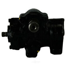 Gear Box Atlantic 58203S