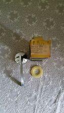 1949-1963 CEVROLET, ALL door opener Part #3764017 NORS