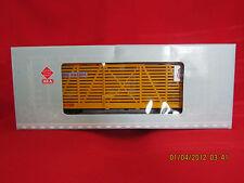 Aristo-craft REA G Scale 46103 Union Pacific The Box / Stock  Car NEW IN BOX