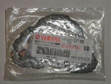 Cam Shaft Timing Chain OEM Raptor 700R 700 R Rhino YXR700 Grizzly 550 YFM700 YFM