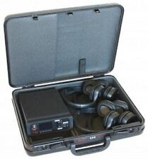 Druid Kjb,White Noise Generator Distortion/ Reverberation Protect - Kjb Ng5000