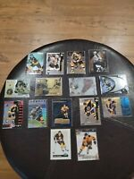 Boston Bruins (30 Card Lot) NM-MT Ray Bourque