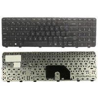Genuine Keyboard for HP Pavilion DV6-6000 DV6-6100 DV6-6200 Laptop