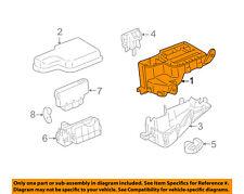 TOYOTA OEM 11-16 Sienna Electrical Fuse Relay-Junction Block 8274108040