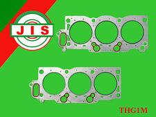 Toyota 94-99 Camry Avalon Sienna 1MZFE 3.0L V6 Graphite Head Gasket THG1ML/R