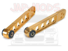 GOLD Honda Civic EP1/EP2/EP3 Type R Rear Lower control arm / LCA