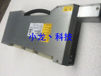 for HP Z800 1250W Workstation Power Supply 508149-001 480794-003/4 DPS-1050DB A