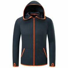 Fishing Men Clothes Tech Hydrophobic Clothing Brand Listing Casual Kleding