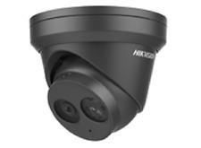 Hikvision DS-2CD2383GO-I/G-2.8mm 8MP Graphite CCTV Camera 2.8MM Lens (TW 28)