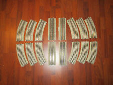 O Scale Oval Train Track - Priced to Sell