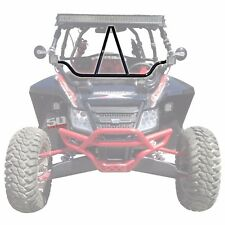 Clamp On Intrusion V-Bar Dash Support USA Made Arctic Cat 1000 X 4 Wildcat 2014