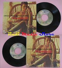 LP 45 7'' PIERRE BACHELET Emmanuelle en thailand 1974 italy WARNER cd mc dvd