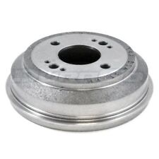 Brake Drum Rear IAP Dura BD3507