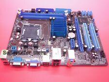 *NEW unused ASUS P5G41-M LX2/GB Socket 775 MotherBoard Intel G41
