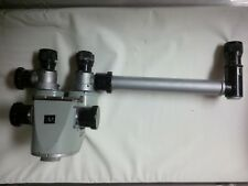 Urban Medical Binocular Microscope Eye Piece w/ Observer Tube Attachment ' MIAMI