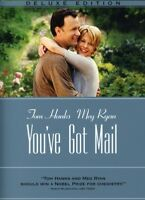 You've Got Mail [New DVD] Deluxe Edition, O-Card Packaging, Widescreen