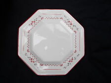 Johnson Brothers. Madison Assiette 6 1/8 inches