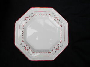 Johnson Brothers. MADISON Side Plate 6 1/8 inches