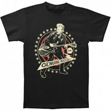 BRIAN SETZER - Genuine Rockabilly T-shirt - NEW - XLARGE ONLY