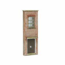 Graham Farish Scenecraft N Gauge 42-290 Low Relief Modular Mill Entrance