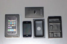 cellulare Apple iPhone 3G 16GB Black smartphone nero MB496T / A sim senza blocco