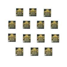 APA102 LED Chips APA102 2020 SMD RGB Smart LEDs APA102C 2020 Chips DC5V