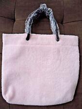Mary Kay Tote Bag New
