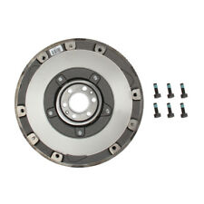 Sachs Clutch Flywheel fits 2007-2009 Mini Cooper  MFG NUMBER CATALOG