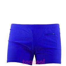 Bermudas hombre traje de baño pantalones cortos mar boxer slim fit DY15027