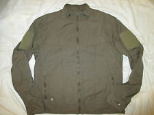 NEW TAD GEAR ROGUE JACKET CHIMERA LARGE PATCHED TRIPLE AUGHT DESIGN