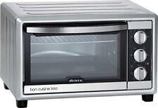 19351 ariete Bon cocina 300 horno 30 litros 0985 00c098511ar0