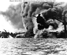 PEARL HARBOR DAY - December 1941 OLD TIME RADIO - 1 CD - 59 mp3