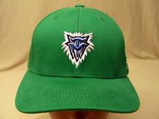 MINNESOTA TIMBERWOLVES - NBA - REEBOK - ADJUSTABLE BALL CAP HAT!