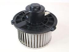 Genuino Subaru Impreza (94-96) 2 Pin & Ventilador Calentador Motor Del Ventilador (OE # 72240FA010)
