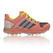 Chaussures de fitness, athlétisme et yoga roses adidas pour femme