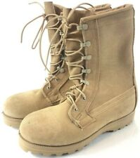 BELLEVILLE ICWR Intermediate Wet/Cold GORE-TEX Combat Military Boots Men's 6.0 R