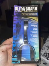 Ultra-guard All Aport Mouthguard