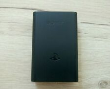 Sony Ps Vita or PSP Original Charger used