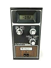 Vintage Pps MiniTemp Calibrator Model 1062 Serial #A27187 ~ Tested