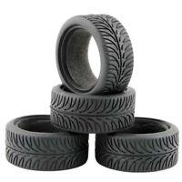 HPI Racing Haute Vitesse Gears//Stabilité Ajustement Set #114265
