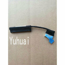 Hard Drive HDD SSD Connector Cable For Dell E7440 HH0YC 0HH0YC  DC02C004K00