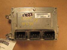 12-13 HONDA CIVIC 1.8L AUTO CALIF 44K MILES ECM ECU COMPUTER 37820-R1Y-L41