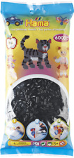 Hama 6000 Midi Bügelperlen 205- ALLE FARBEN �˜ 5 mm Perlen Steckperlen Beads