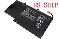 Battery For HP ENVY x360 15-u011dx NP03XL 761230-005 HSTNN-LB6L 15-U011DX