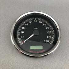 Harley-Davidson Tachometer MPH 67033-11A