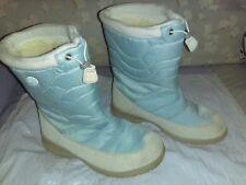 Kamik Waterproof WARM Thinsulate Winter Boots Womens 10