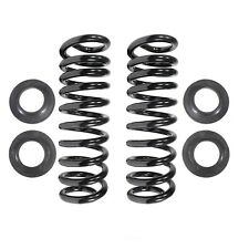Air Spring to Coil Spring Conversion Kit Rear Unity 30-543000
