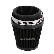Universal 48mm 49mm 50mm Motorcycle Luchtfilter Air Pods Intake Filter Cleaner