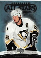 2005-06 Artifacts #189 Mario Lemieux All-Stars /899