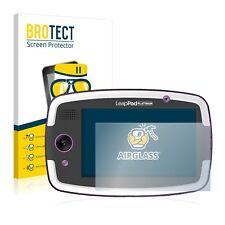 LeapFrog LeapPad Platinum AirGlass Glass Screen Protector Ultra Thin Film